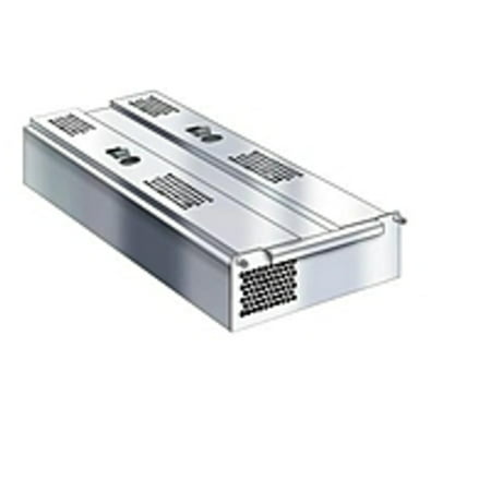 APC SYBT2 Extended Run Battery Module for Symmetra Rack-Mount - (Refurbished)