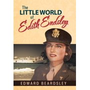 The Little World of Edith Endsley
