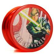 Star Wars Luke Skywalker Yo-Yo