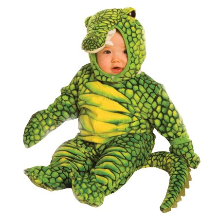 ALLIGATOR TODDLER 2T-4T - image 2 de 2