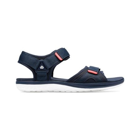 Men's Clarks Step Beat Sun Sport Sandal ()