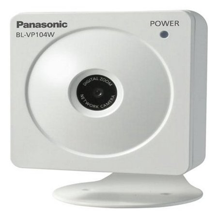 Hd 1280 X 720 H 264 Wireless Net Cam