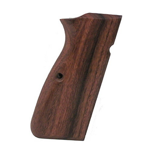 Hogue Browning Hi-Power Pau Ferro  09310