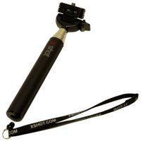 XShot Pocket Camera Extender - XS-P2