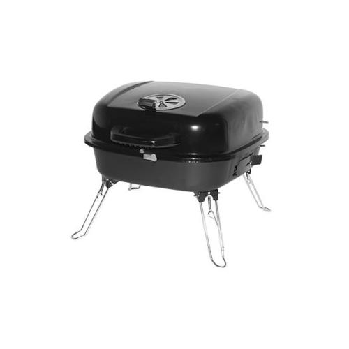 Grill Boss CBT806G Charcoal Grill