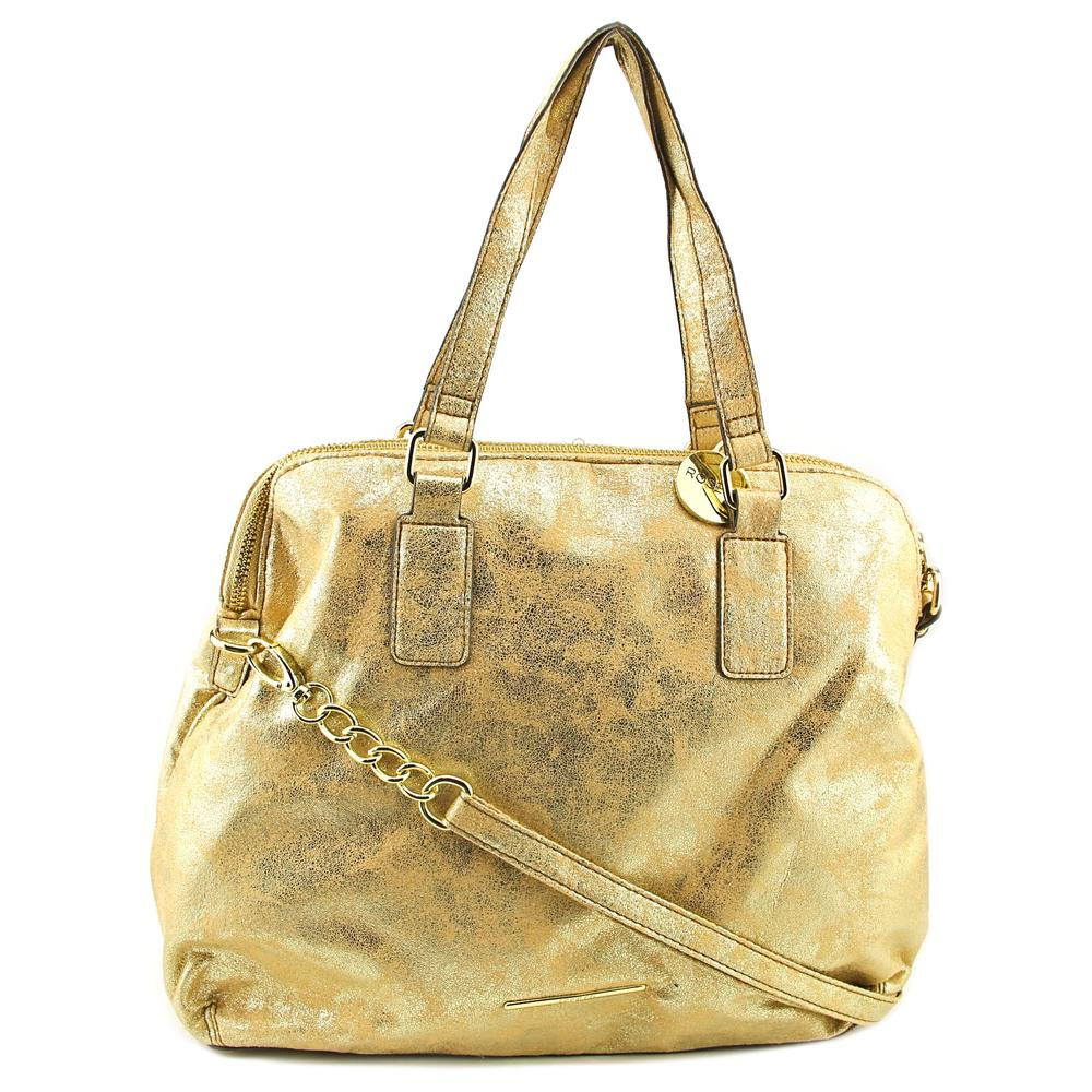 Rosetti Polly Double Handle Crossbody Women   Synthetic  Messenger
