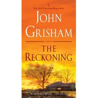 The Reckoning : A Novel