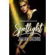 Spotlight - eBook