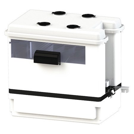 SANIFLO 041 Sanicondens Best Condensate Pump