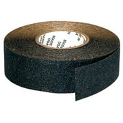 "Buyers Anti-Skid Tape, Self Adhesive 2""X60'"