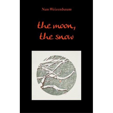 The Moon  The Snow