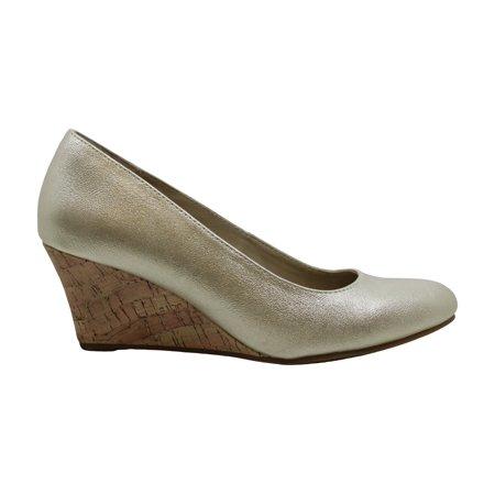 Femmes Rialto Wedge Chaussures À Talons - image 1 de 2
