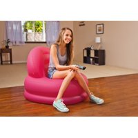 Intex Mode Inflatable Chair 68592EP