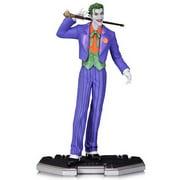 Batman Icons The Joker Statue