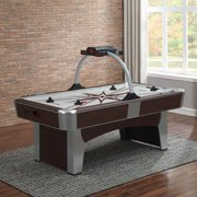 American Heritage 7 ft. Monarch Air Hockey Table by American Heritage Billiards