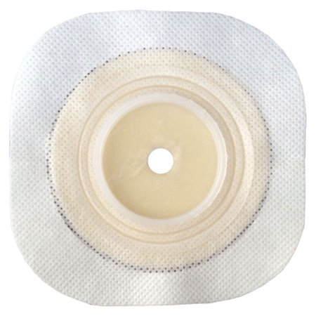 White Woofer (Two piece cut-to-fit 4