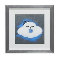 Cozy Cloud by Drew Barrymore Flower Kids