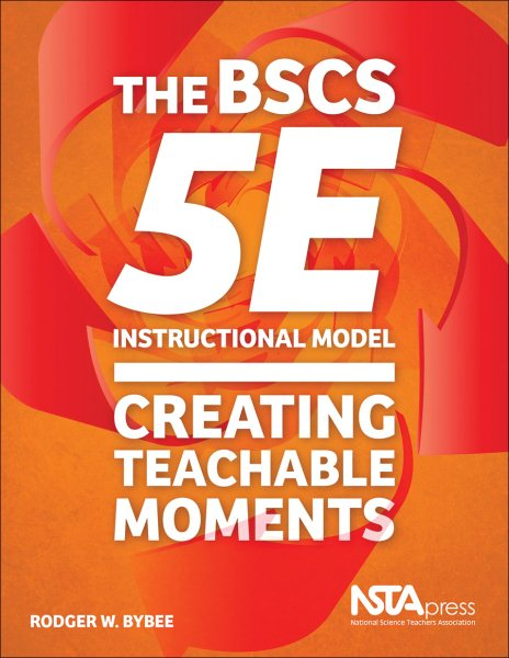 The BSCS Instructional Model by