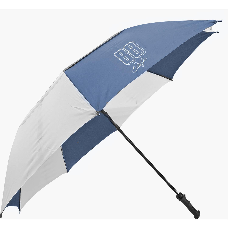 Dale Earnhardt Golf Umbrella by