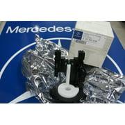 Mercedes Steering Angle Sensor SLK280 SLK300 SLK350 SLK55 SLK 171 1715451632 OEM