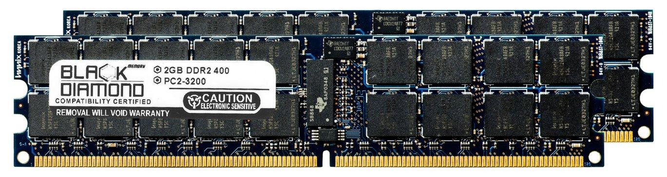 2028U-TRT+ Super X10DRU-i+ Super X10DRU-i+ 2028U-TRTP+ Memory Ram Compatible with Supermicro SuperServer 2028U-TR4T+ 2X16GB only by CMS C124 Super X10DRU-i+ 32GB