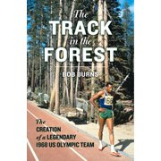 The Track in the Forest - eBook
