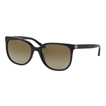 Tory Burch 7106 Sunglasses 137713 (Tory Burch Sunglasses)