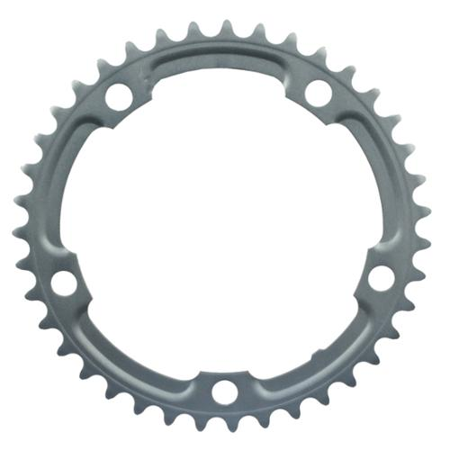 Shimano 105 FC-5600 39 Tooth 10-speed Chainring