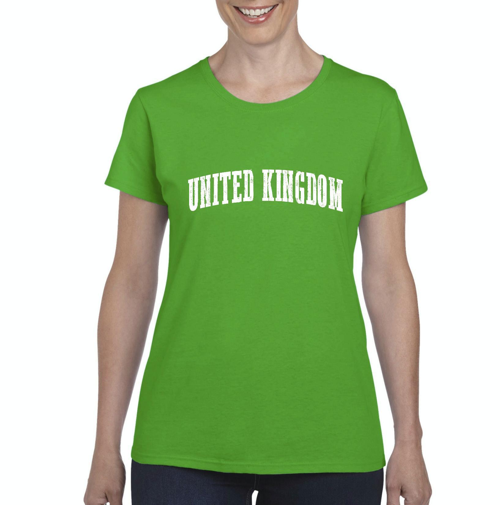 The Bahamas Vintage Flag T-Shirt Print Mens Womens Kids Graphics Couple Tees Top