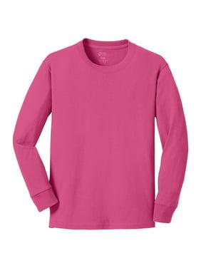 b2c8608c1 Brown Womens Tops & T-Shirts - Walmart.com