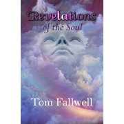 Revelations of the Soul - eBook