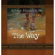 Way: The Way (Paperback)