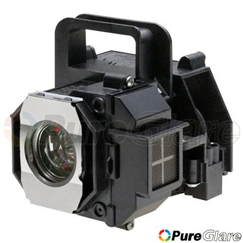 Epson PowerLite HC 6500UB OEM LAMP - Original Bulb with G...