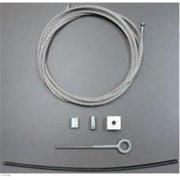 ADNIK 22305 Cable Repair Kit Accuslide