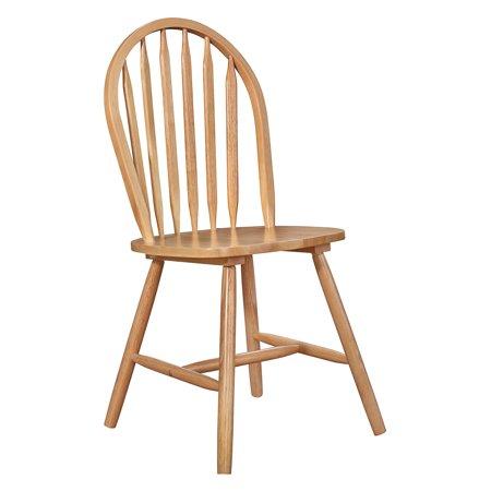 (Acme Furniture Farmhouse Side Chair - Set of 4)