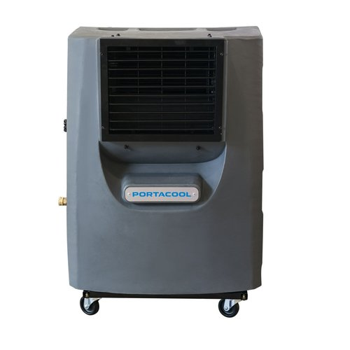 Portacool PACCY130GA1 Cyclone 130 Portable Evaporative Cooler