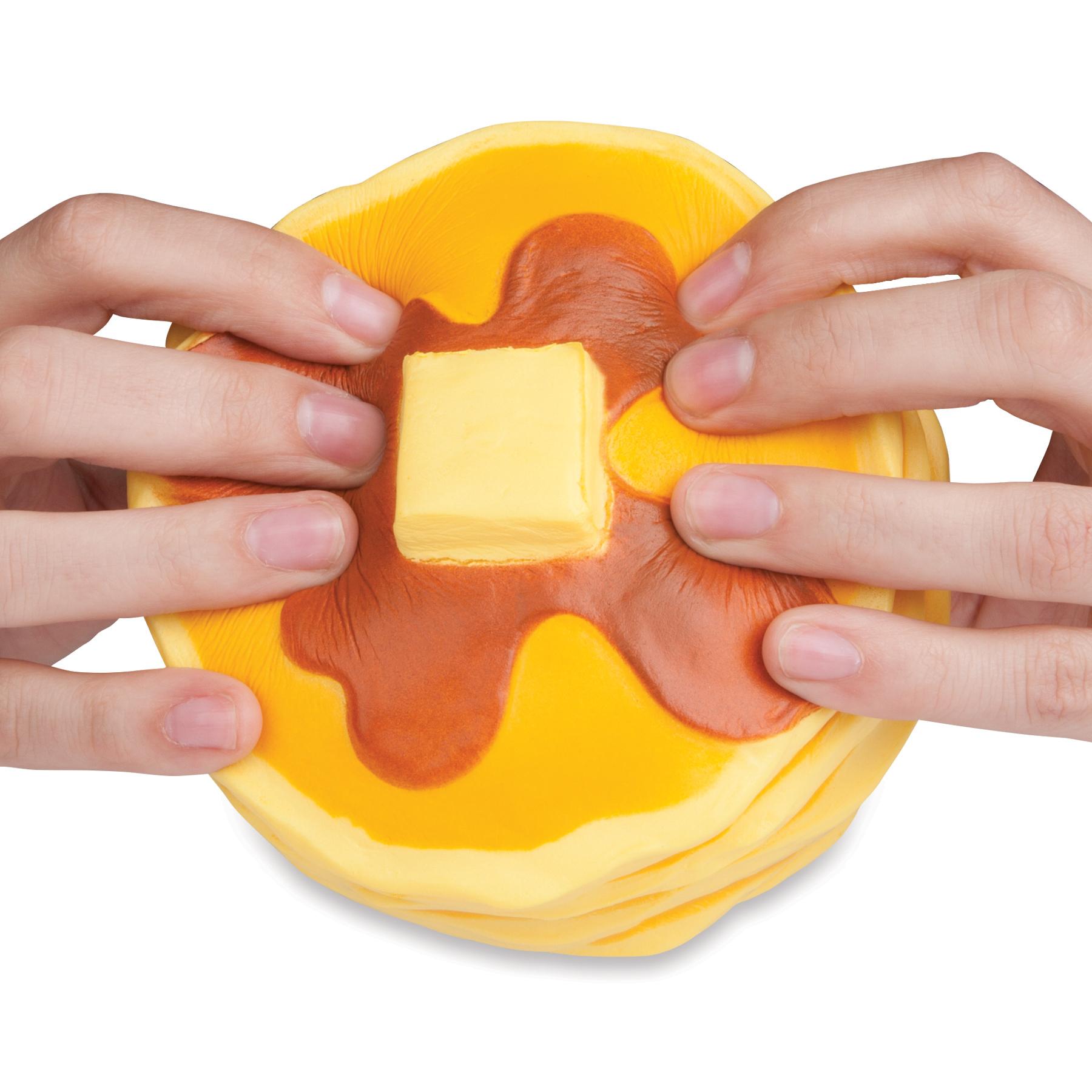 Soft'n Slo Squishies™ Pancakes