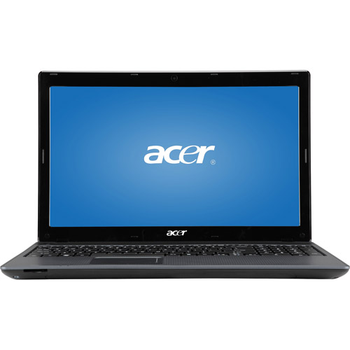 """Acer 15.6"""" Display"""