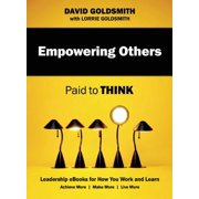 Empowering Others - eBook