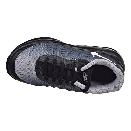 349abecacd Nike - Nike Air Max Invigor Print (PS) Little Kids Sneakers Black/White/Wolf  Grey ah5259-001 - Walmart.com