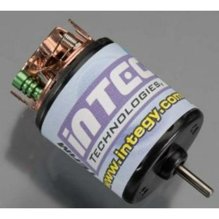 Matrix Brush (INTEGY SCM1701 Matrix Pro Motor 17 Turn Brush Type Speed Tuned INTC8906)