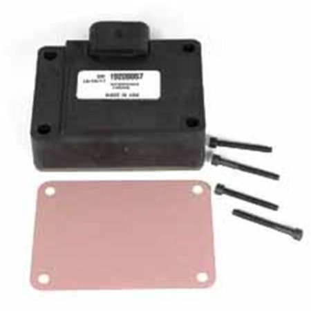 ACDelco 19209057 Fuel Pump Driver Module (Injector Driver Module)