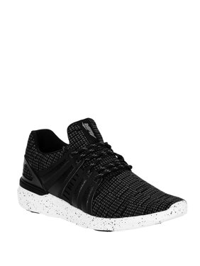 c240331c7482 Product Image Avia Men s Caged Knit Athletic Shoes
