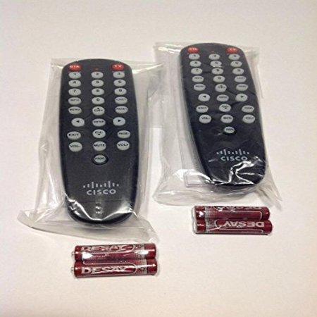 Two Hda Rf2 2 Remote Control Digital Transport Adapter Dta Twc 271Hd