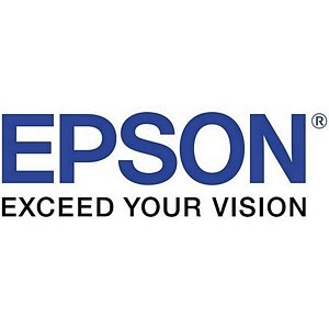 Epson ELPMB48 Ceiling Mount for Projector - Silver AND L - Accs Protector