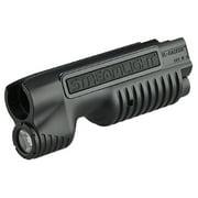 Streamlight TL-Racker 850 Lumens Remington 870