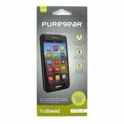 PureGear ReShield Anti-Glare Screen Protector for Motorola Droid Ultra