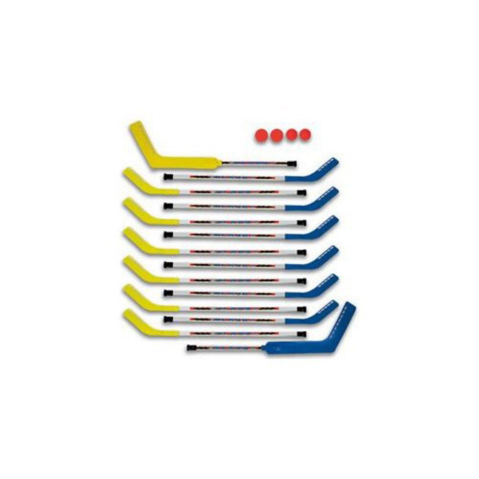 GameCraft Sr. Hockey Replacement Blades by GameCraft