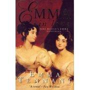 Emma in Love (Paperback)
