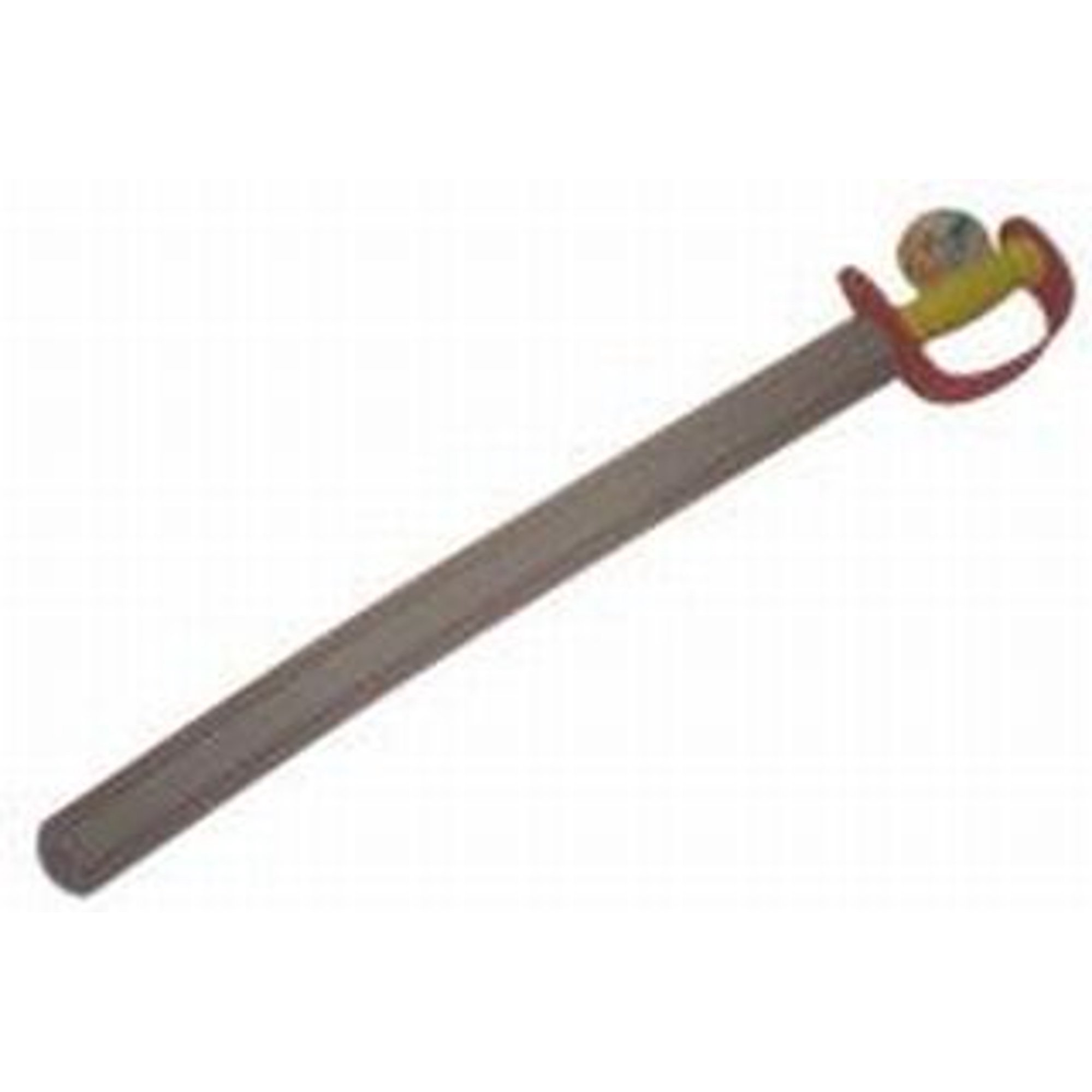 Foam Toy Pirate Sword Soft And Safe